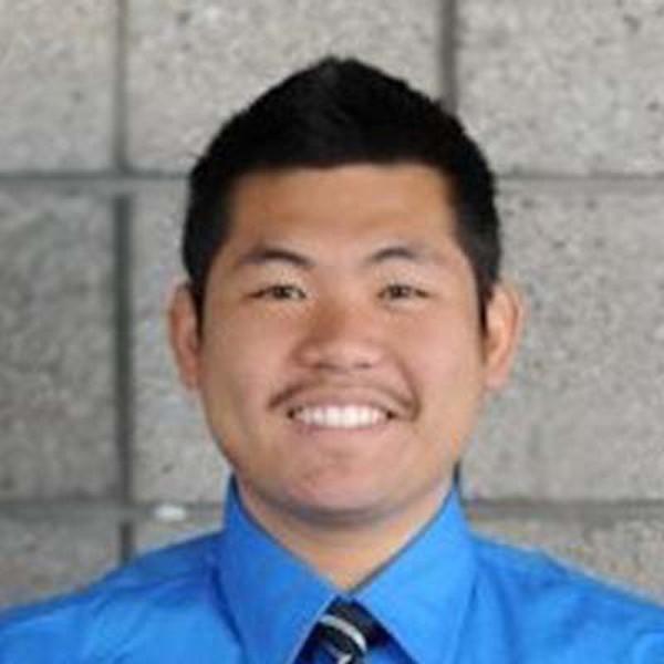 Erik Nguyen