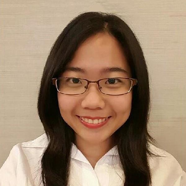 Lindsay Sunhendra Jap
