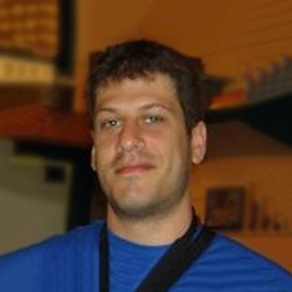 Ricardo Levaggi