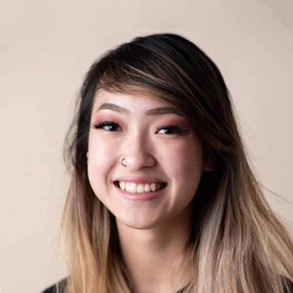 Kyra Nguyen
