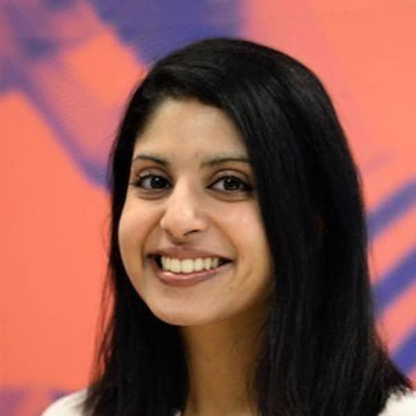 Pooja Khandelwal