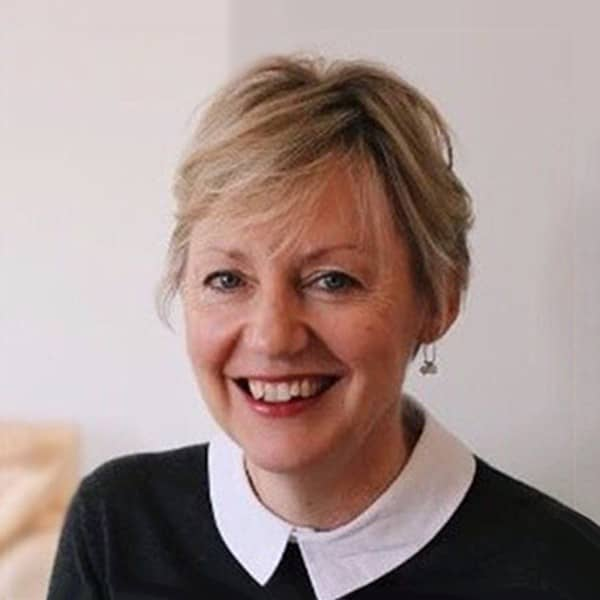 Louise Rowland