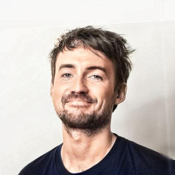 Frederik Bentsen