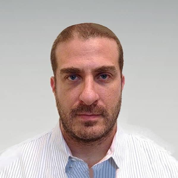 Guilad Kahn