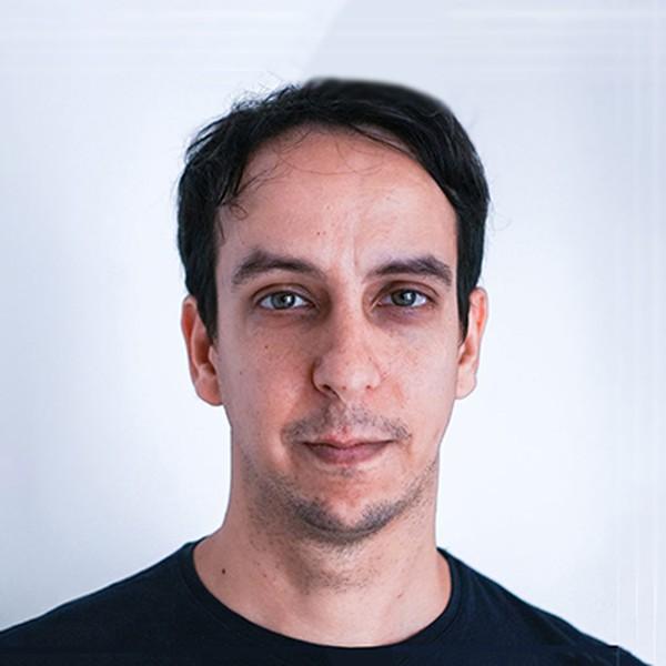 Julian Munarriz