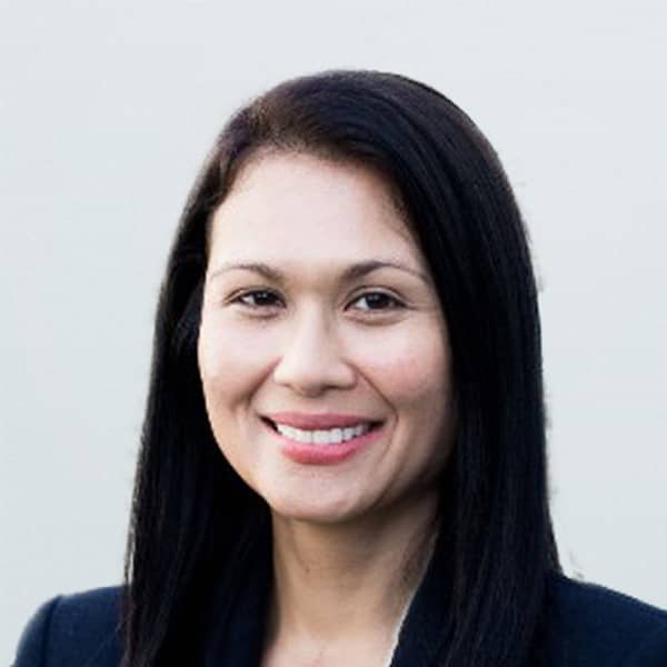 Azmeera Mokhtar-Hansen