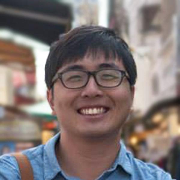 Guangzheng Ang