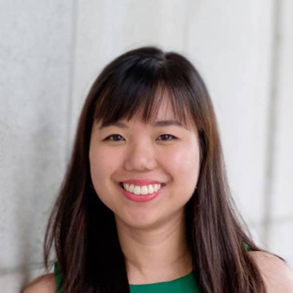 Elena Owyong
