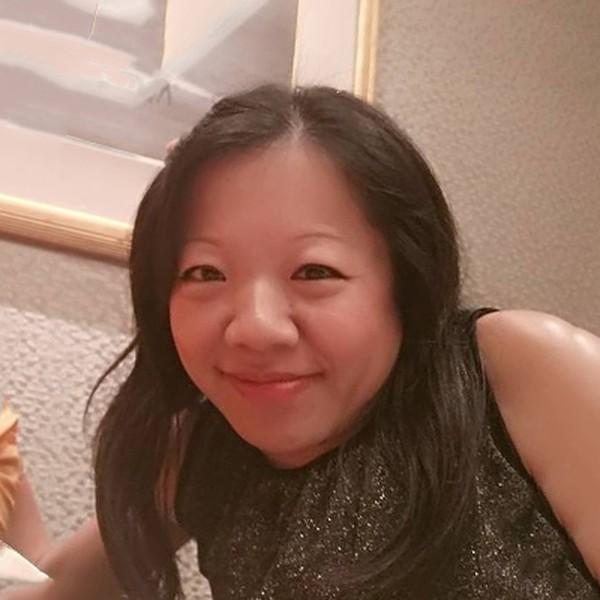 Mandy Lim Beitler