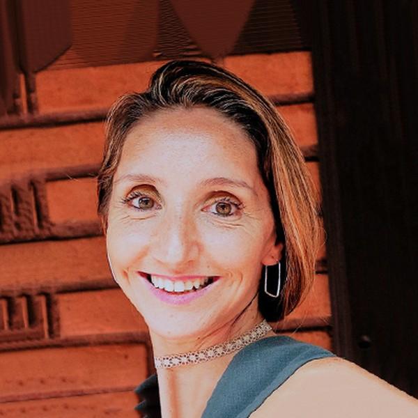 Manoela Vieira