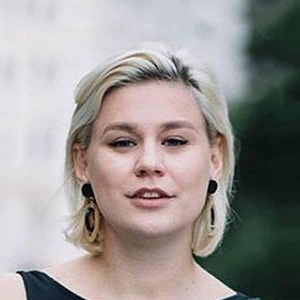 Anna Takacs