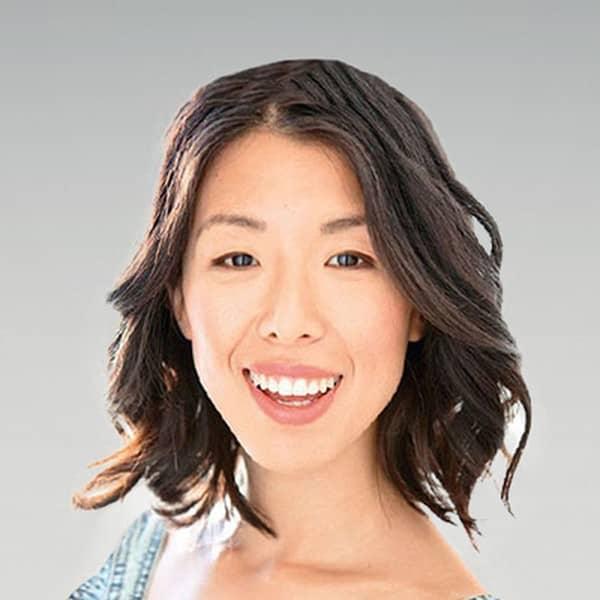 Annie Sui