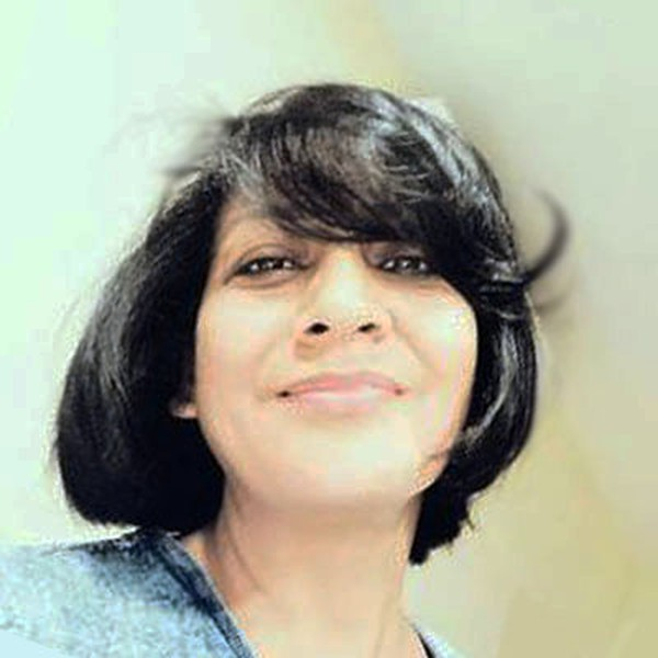 Archana Khatri Das
