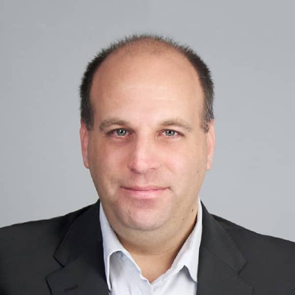 Josip Saban