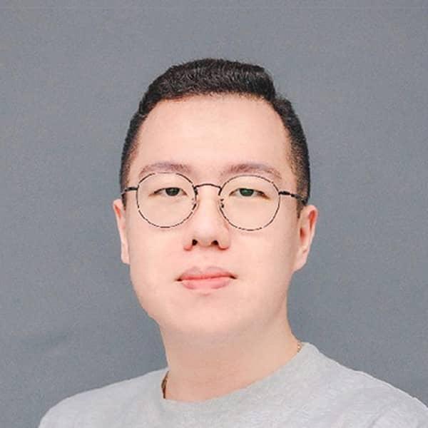 Douglas Yong