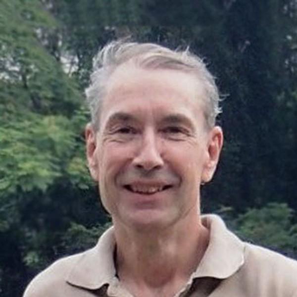 Morten Strange
