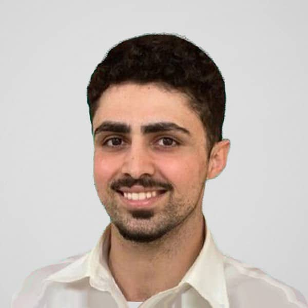 Erfan Ranjbar